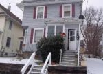 Foreclosed Home en BROAD ST, Middletown, NY - 10940