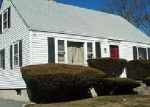 Foreclosed Home en 1ST AVE, Cranston, RI - 02910