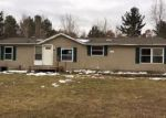 Foreclosed Home en E DAYTON RD, Caro, MI - 48723