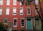 Foreclosed Home en JACKSON ST, Trenton, NJ - 08611
