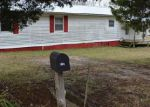 Foreclosed Home en JENNY RD, Cave City, KY - 42127