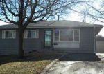 Foreclosed Home en FREDERICK ST, Omaha, NE - 68105