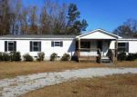 Foreclosed Home in SHINGLE BROOK RD, New Bern, NC - 28560