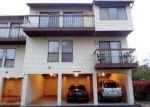 Foreclosed Home en REVERE CT, Hillsborough, NJ - 08844