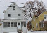 Foreclosed Home en WORDEN AVE, Syracuse, NY - 13208