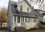 Foreclosed Home en HELEN ST, Syracuse, NY - 13203