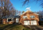 Foreclosed Home in MAC DR, Stow, OH - 44224