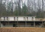 Foreclosed Home en SMITHFIELD RD, Tellico Plains, TN - 37385