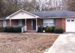 Foreclosed Home en LEWIS RD, Sumter, SC - 29154