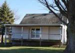 Foreclosed Home en SIMMONS CHURCH RD, Centerburg, OH - 43011