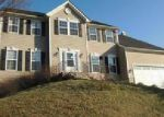 Foreclosed Home en ROLLING MEADOWS DR, Harpers Ferry, WV - 25425