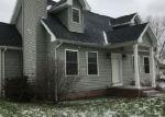 Foreclosed Home en S JEFFERSON ST, New Castle, PA - 16102