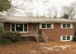 Foreclosed Home en 2ND ST, North Augusta, SC - 29841