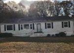 Foreclosed Home en KAY DR, Greenville, SC - 29605