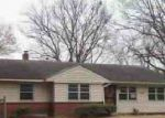 Foreclosed Home in HENDRICKS AVE, Memphis, TN - 38111