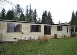 Foreclosed Home en 84TH ST NE, Lake Stevens, WA - 98258