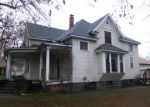 Foreclosed Home in W 5TH AVE, Spokane, WA - 99224