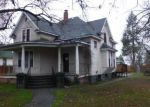 Foreclosed Home en W 5TH AVE, Spokane, WA - 99224