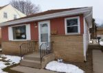 Foreclosed Home in N 89TH ST, Milwaukee, WI - 53222
