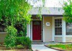 Foreclosed Home en E PLEASANT AVE, Tulare, CA - 93274