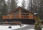 Foreclosed Home en PINE MOUNTAIN DR, Groveland, CA - 95321