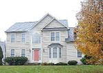 Foreclosed Home in DEEP SKIES DR, Laurel, MD - 20723