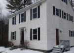 Foreclosed Home en MOUNTAIN RD, Gilmanton Iron Works, NH - 03837