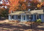 Foreclosed Home en CURRIER RD, Merrimack, NH - 03054