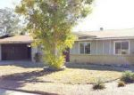 Foreclosed Home in W CAPRI AVE, Mesa, AZ - 85202