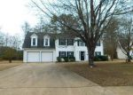Foreclosed Homes in Lithonia, GA, 30058, ID: F4092622