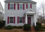 Foreclosed Home in IMPERIAL CIR SW, Atlanta, GA - 30311