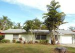 Foreclosed Home in THOMAS RD, Clearwater, FL - 33759