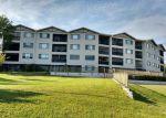 Foreclosed Home en LOTUS PKWY, Altamonte Springs, FL - 32714