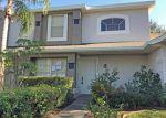 Foreclosed Home en LAGUNA BEACH CIR, Orlando, FL - 32824