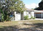 Foreclosed Home en BAILEY LN, Sarasota, FL - 34237