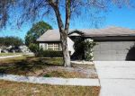 Foreclosed Home en ATTLEBORO LN, Brandon, FL - 33511