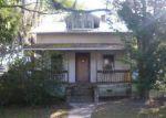 Foreclosed Home en E SAINT JOHNS AVE, Hastings, FL - 32145
