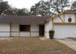 Foreclosed Home en SIGNAL HILL RD, Orlando, FL - 32808