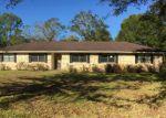 Foreclosed Home en NE 15TH AVE, Starke, FL - 32091