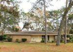 Foreclosed Home en LEMOYNE CT, Jacksonville, FL - 32225