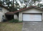 Foreclosed Home en FOREST LAKE DR, Altamonte Springs, FL - 32714
