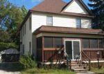Foreclosed Home en N WALNUT ST, Reedsburg, WI - 53959
