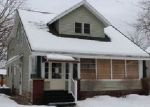 Foreclosed Home en S 4TH AVE, Wausau, WI - 54401