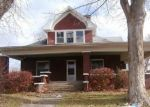 Foreclosed Home en S MADISON ST, Westfield, IL - 62474