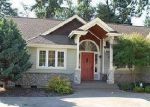 Foreclosed Home en 19TH STREET CT NW, Gig Harbor, WA - 98335