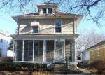 Foreclosed Home en LAFAYETTE ST, Aurora, IL - 60505