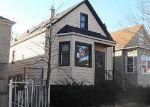 Foreclosed Home en W 30TH ST, Cicero, IL - 60804