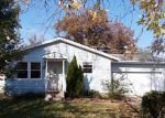 Foreclosed Home en BUCKHORN DR, Springfield, IL - 62707