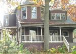 Foreclosed Home en BUELL AVE, Joliet, IL - 60435