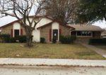 Foreclosed Home en SAGEBRUSH LN, Waxahachie, TX - 75165